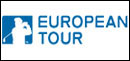 欧洲巡回赛